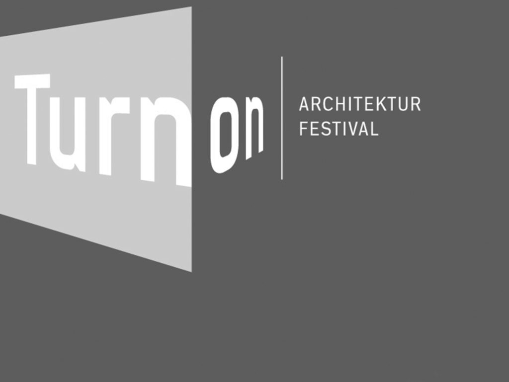 Vortrag: 4.3.16, turn-on, Radiokulturhaus Wien