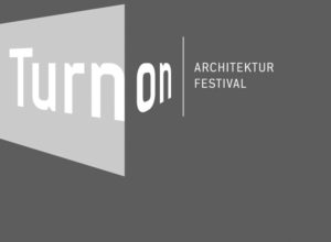 Lecture: 4.3.16, turn-on, Radiokulturhaus Vienna