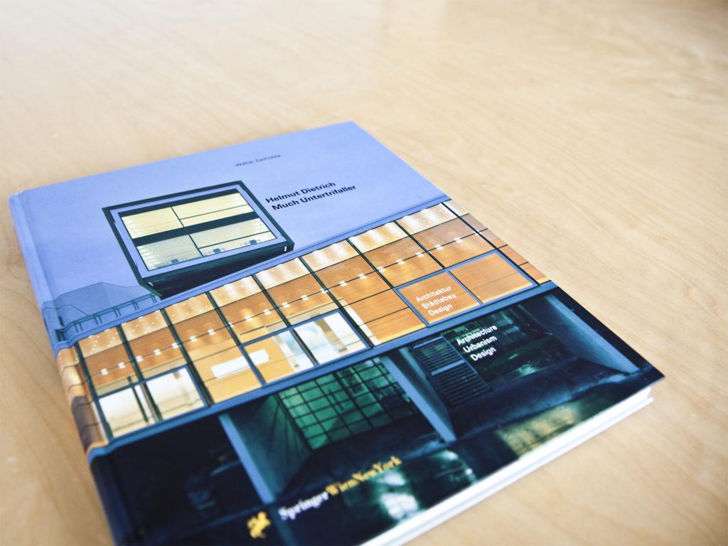 2001 Helmut Dietrich | Much Untertrifaller – Architektur Städtebau Design