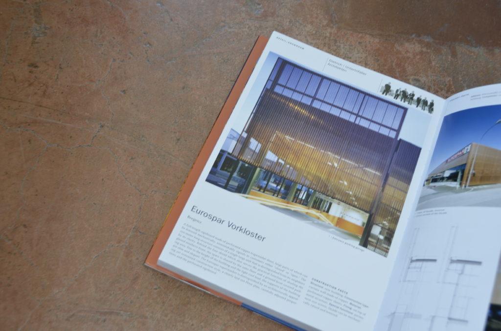 Facades – Design, Construction, Technology