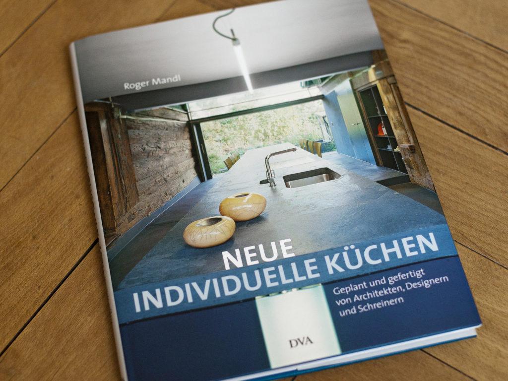 Neue individuelle Küchen
