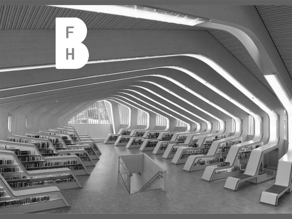 Vortrag: Holz in der Architektur, Biel, 12.5.16