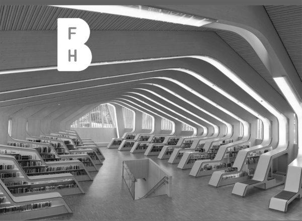 Vortrag: 12.5.16, Holz in der Architektur, Biel