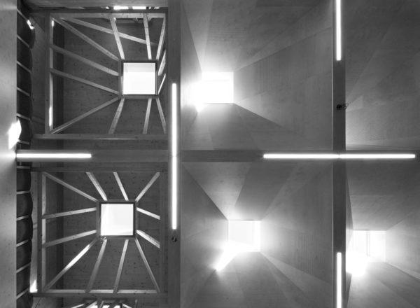 Vortrag: 3.6.16, Werkschau, Dienstagsreihe 222, Coburg