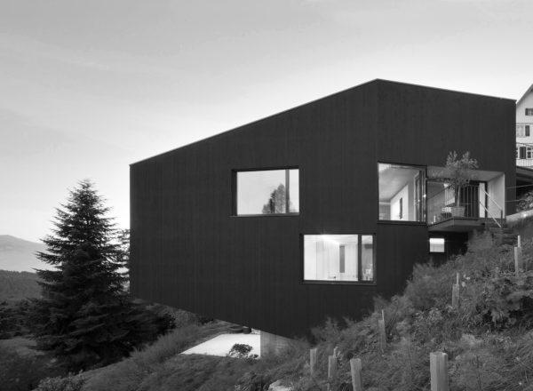Vortrag: 10.6.16, Bauen mit Holz, München