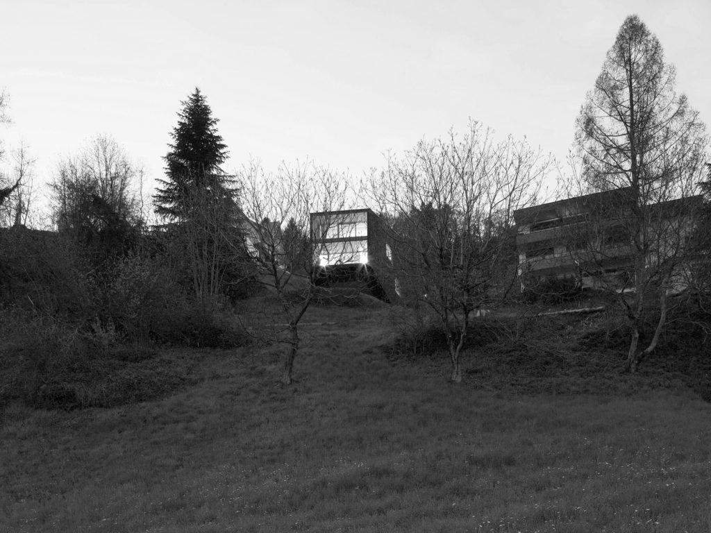 Vortrag: 20.10.16, Klimafitter Wald, Wien