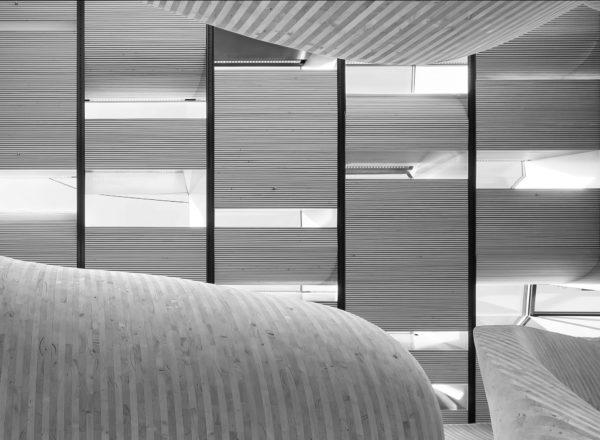 World Architecture Festival: Berlin, 16.-18.11.16