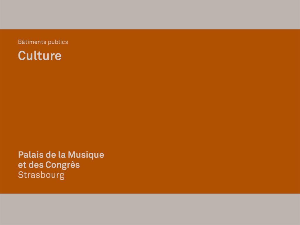 Culture – PMC Strasbourg