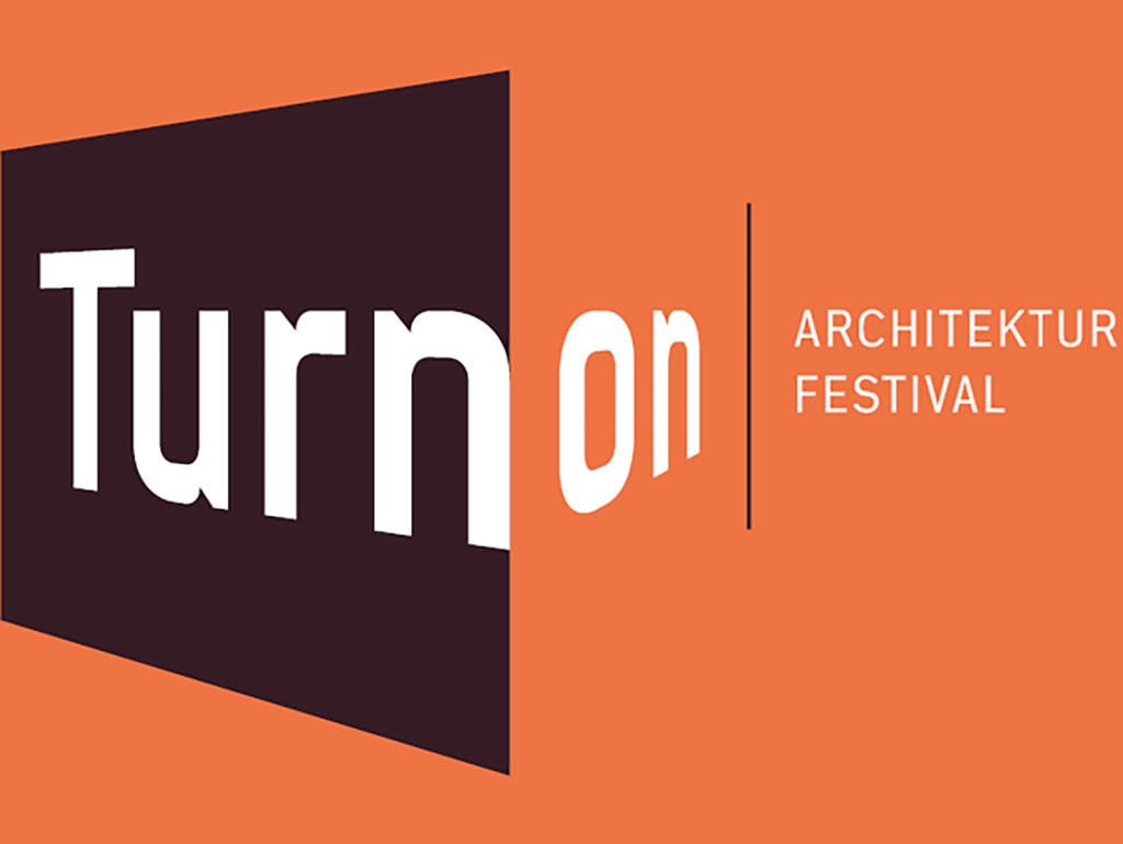 Lectures: 7.3. and 9.3.2019 – Turn On Vienna