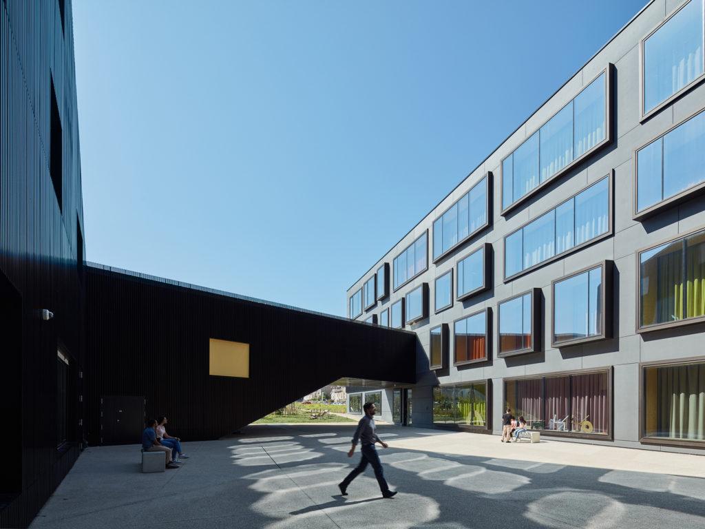 Kunsthochschule Wien