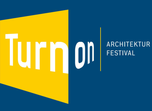 Lecture: 6.3.2020, Turn On Vienna