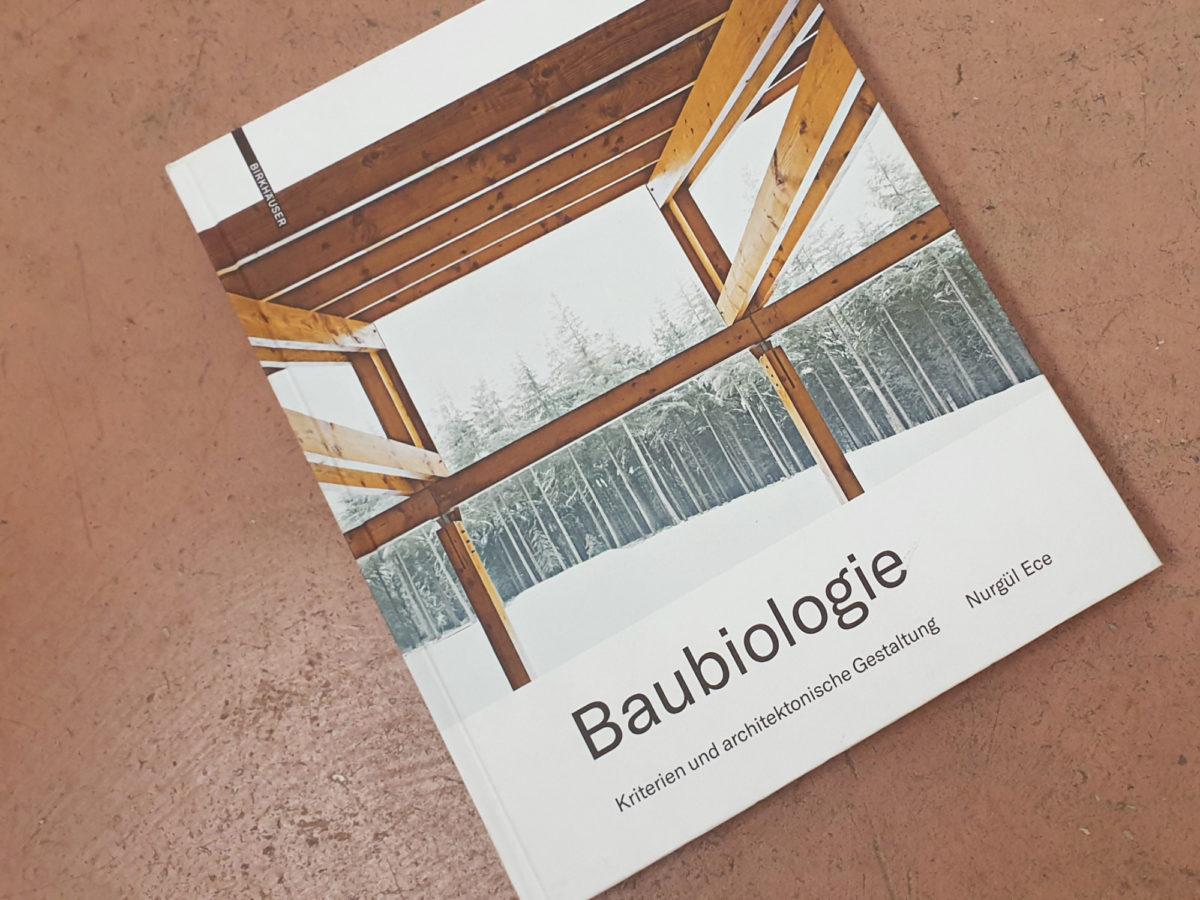 2018 Baubiologie