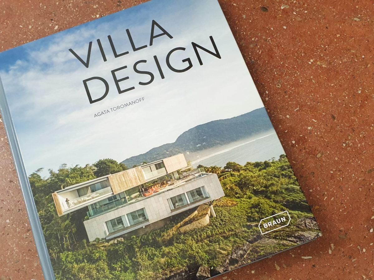 2020 Villa Design