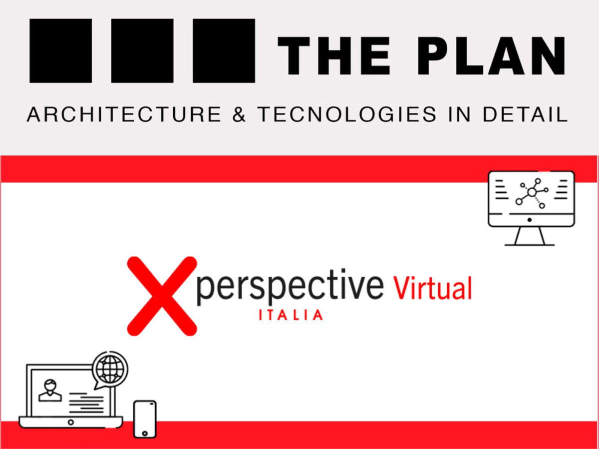 Lecture: 18.05.2021, Perspective 2021
