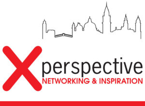 Diskussion: 11.10.2021, Perspective Europe, Venedig
